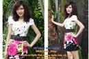Tp. Hồ Chí Minh: Thời trang cho phái đẹp...còn chần chờ gì nữa, hãy gọi cho chúng tôi.. CL1015650
