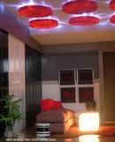 Tp. Hồ Chí Minh: Bán Nhà phố HXH số : 11 / .... Tiền Giang - P 2 - Tân Bình - DT : 4.15 x 16 m CL1023608P9