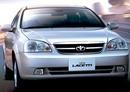 Tp. Hồ Chí Minh: Cần cho thuê xe LACETTI 2010 vào Chủ nhật và ngày Lễ CL1006230