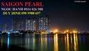 Tp. Hồ Chí Minh: Bán Căn hộ Saigon Pearl tòa Topaz 1, tầng 25, 86m2, 2pn, view Q1, Giá $2550 RSCL1146397