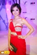 Tp. Hồ Chí Minh: Nhận cắt may gia công áo cưới đầm dạ hội theo catalogue trong nước và ngoài nước CAT246_339