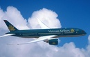 Tp. Hồ Chí Minh: Du Lịch vé máy bay giá rẻ 08.39755343 CL1148567P8