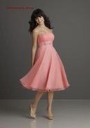 Tp. Hồ Chí Minh: Cinderella Boutique, chuyên cung cấp sỉ các SP thời trang cao cấp, quần áo CAT18_214