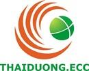 Tp. Hồ Chí Minh: Công Ty Cổ Phần Xây Dựng và Môi Trường Thái Dương CL1095708