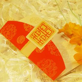 Để an tâm về cánh Thiệp Cưới cho cả đời mình, xin mời Quý khách đến với Tân Hoa.