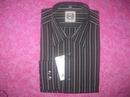 Tp. Hà Nội: Bán buôn, bán lẻ sơ mi nam công sở hàng đẹp, đảm bảo chất lượng, giá 180N/áo CL1009478
