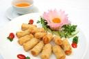 Tp. Hà Nội: Đặc sản Thanh Hóa, thương hiệu đặc biệt- Chả tôm bốn mùa bà Hoa chỉ có duy nhất CL1027186