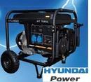 Quảng Ngãi: Cty cp Văn Hồng Thanh chuyên phân phối, bán và bảo hành các loại Máy Phát Điện CL1169582P9