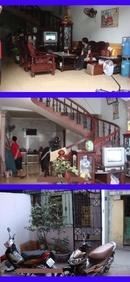 Tp. Hải Phòng: Bán nhà 5 phụ 9 ngõ 279 Trần Nguyên Hãn, ngõ cạnh cây xăng BX Niệm Nghĩa RSCL1023608