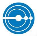 Tp. Đà Nẵng: Công Ty TNHH 1 TV Xây Dựng Thương Mại Hiệp Hòa An CL1110237