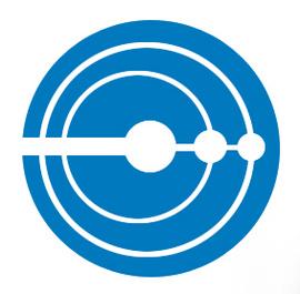 Công Ty TNHH 1 TV Xây Dựng Thương Mại Hiệp Hòa An