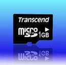 Tp. Hồ Chí Minh: Siêu giảm giá USB, thẻ nhớ chỉ có tại www.trungdong.vn CL1094968P10