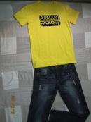 Tp. Hà Nội: Style_new nhận bán buôn bán lẻ quần áo Nam CL1110198