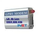 Tp. Hà Nội: GSM modem-thiết bị gửi tin nhắn SMS hàng loạt tốc độ cao- 0904.886.096 CL1110643P7