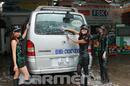 Tp. Hồ Chí Minh: Cần tuyển gấp nhân viên rửa xe và chăm sóc xe hơi. Làm việc 2 ca: CL1024142