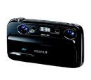 Tp. Hồ Chí Minh: Cần tiền bán gấp máy ảnh kỹ thuật số Fujifilm FinePix Real 3D W3 CL1082157P7