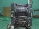 Tp. Hồ Chí Minh: Cty Cao Việt chuyên bán các loại máy móc in ấn bao bì và các phụ kiện liên quan. CL1005250