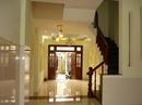 Tp. Hồ Chí Minh: Cho Thuê Nhà HXH 4 x 15m- Điện Biên Phủ -Q.BT –Gía 6 triệu/tháng CAT1P4