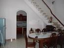 Tp. Hồ Chí Minh: Cho thuê nhà đường nguyễn văn lạc, ( 11tr/ tháng) CL1023885