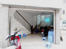 Tp. Hồ Chí Minh: Cho thuê nhà mặt tiền nguyễn Hữu cảnh( 03 mặt tiển) CL1015510
