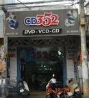 Tp. Hồ Chí Minh: Cho thuê nhà mặt tiền 352 Nguyễn Văn Nghi, P.7, GV. DT 4x20m. Cách chợ GV 200m CL1015510