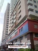 Tp. Hồ Chí Minh: Cho thuê căn hộ Screc Towers, Trương Định nối dài, quận 3 CL1015510