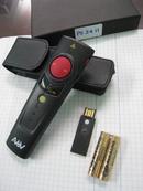 Tp. Hồ Chí Minh: Avov ps 2444/ avov ps 2411 thiết bị ngoại vi hỗ trợ trình chiếu RSCL1182656