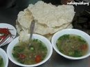 Tp. Hồ Chí Minh: DON- Món ăn độc đáo của người Quảng Ngãi CL1026832