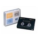 Tp. Hồ Chí Minh: Cân bán HP DDS-4 Data Cartridge, 40 GB, 150m (40GB) - C5718A CL1094968P10