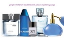 Tp. Hà Nội: Mỹ phẩm oriflame giá gốc-make up chuyên dạy và nhận trang điểm CL1110803P11