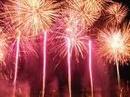 Tp. Đà Nẵng: Bán vé vip xem pháo hoa tại đà nẵng CL1110931P1