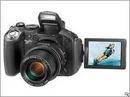Tp. Đà Nẵng: Bán máy ảnh Canon S5IS giá 2,9 triệu CL1082157P7