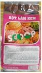Tp. Hồ Chí Minh: Sản phẩm mới, bột làm kem không cần dùng máy, làm kem rất đơn giản CL1111327