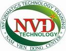 Tp. Hồ Chí Minh: Đào Tạo Chuyên gia cao cấp quản trị mạng Doanh Nghiệp CL1044579