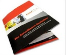 Tp. Hà Nội: IN catalogue theo quy trình in ấn chuẩn quốc gia, nhanh, rẻ, đẹp, dịch vụ tốt RSCL1030001