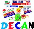 Tp. Hà Nội: IN mác, mác giấy, mác vải, … nhanh, rẻ, đẹp, dịch vụ tốt RSCL1030001