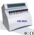 Tp. Hà Nội: Máy đo tốc độ lắng của hồng cầu ESR 2010 CL1134787P19