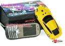 Tp. Hồ Chí Minh: điện thoại xe hơi Ferrari F458 tivi CL1109691