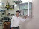 Tp. Hồ Chí Minh: Dạy nghề Sửa Vi tính và Mạng máy tính CL1106812