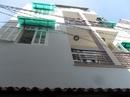 Tp. Hồ Chí Minh: PN-4061: Bán nhà hẻm 2m Hoàng Hoa Thám, P.5, Quận Phú Nhuận. CL1024514