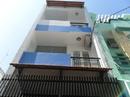 Tp. Hồ Chí Minh: PN-4062: Bán nhà HXH Thích Quảng Đức, P.4, Quận Phú Nhuận CL1024514