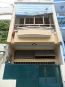 Tp. Hồ Chí Minh: PN-4066: Bán nhà HXH 6m Thích Quảng Đức, P.5, Quận Phú Nhuận CL1024514