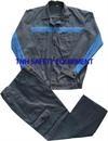 Tp. Hồ Chí Minh: Quần áo công nhân sỉ và lẻ cung cấp mọi lúc mọi nơi CAT18_214