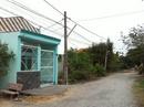 Tp. Hồ Chí Minh: Bán Nhà đẹp 470. sổ hồng, 0909284868 CL1024514