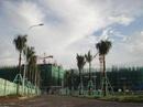 Tp. Hồ Chí Minh: Mở bán đợt 1 căn hộ Happy city Bình Hưng B.Chánh - giá chỉ 13,7tr/m2 CL1024514