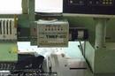 Tp. Hồ Chí Minh: Bán máy thêy giá hot hot CL1025917