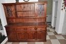 Tp. Hồ Chí Minh: Bán tủ bếp CL1109530