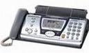 Tp. Hồ Chí Minh: Máy Fax Panasonic KX-FP141 cần thanh lý !!! CAT68