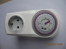 Tp. Hồ Chí Minh: Điện nhà thông minh-Công Tắc Cảm Ứng Hồng Ngoại - Dùng Mở Đèn / Báo chuông CL1025156