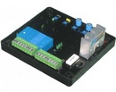 Tp. Hồ Chí Minh: Cung cấp các loại AVR, board điều khiển máy phát điện CL1025156